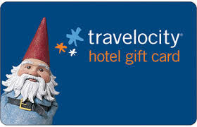 hotel gift card 100 00 travelocity hotel gift card for 50 00 the gate