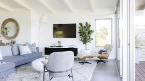Interior Design Jobs Bay Area Modern Luxury Interiors California Modern Luxury