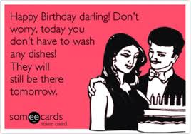 Husband Birthday Meme - happy birthday meme best funny bday memes