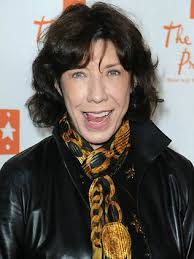 Lily Tomlin Rocking Chair Booksteve U0027s Library The Funniest Person Who Ever Lived 11 Lily