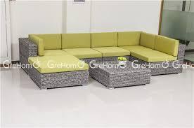 Wicker Sofa Cushions Cane Furniture Cushions Cane Furniture Cushions Suppliers And