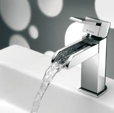 bathroom faucet ideas waterfall faucet by frisone new c3 cd3 bathroom faucet designs