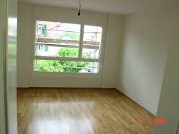 Wohnung In Bad Hersfeld Mieten Wohnung Mieten Basel Con 1 Zimmer In Flatfox Und 1050x1400