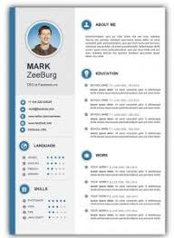 mba resume template fantastic free resume docx also resume templates doc resume