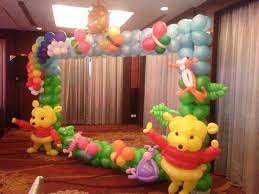 19 best images about balloon photo frame on pinterest flower
