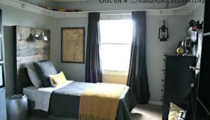 seductive bedroom ideas seductive colors for bedroom boy bedroom colors interior seductive