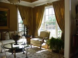 interior window tinting home interior window tinting home crystal shade window tinting