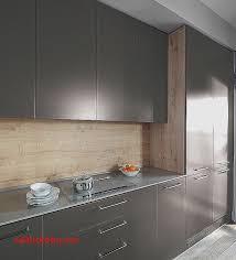 meuble cuisine sur mesure pas cher porte meuble cuisine sur mesure pour idees de deco de cuisine luxe