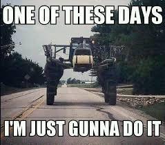 Diesel Tips Meme - coolest diesel tips meme the gallery for chevy diesel truck sayings