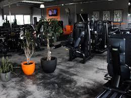 bureau vall馥 poitiers bureau vall馥 cherbourg 30 images salle de sport amazonia