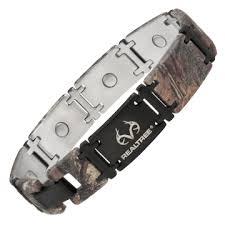 bracelet magnetic images Sabona copper bracelets magnetic bracelets fine copper and png