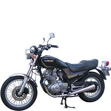 Suzuki Gr Parts Specifications Suzuki Gr 650 X Louis Moto