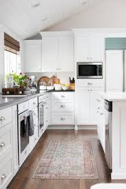is it ok to mix stainless and white appliances are white appliances out of style