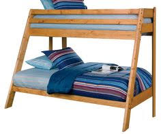 T Shaped Bunk Bed 30 T Shaped Bunk Beds Bedroom Interior Decorating Check More At