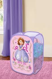 Sofia The First Toddler Bed 113 Best Ellie U0027s Room Sofia The First Images On Pinterest