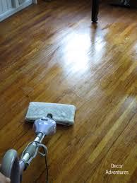 Caring For Hardwood Floors Wood Floor Care How To Wash Wood Floors Hard Wood Floor Care