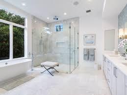 room bathroom design bathroom design photos hgtv