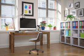 home design do s and don ts 7 do s and don ts for setting up your home office startup mindset