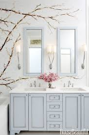 32 best bathroom images on pinterest bathroom ideas family