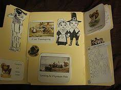 free squanto lapbook squanto lapbook homeschool history