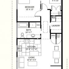 house plan layout decor best 500 sq ft house plan for modern home design ideas