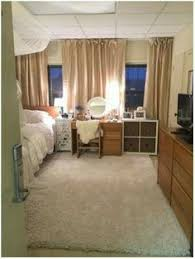Hanging Curtains From Ceiling To Floor by To Make A Ceiling Curtain Rod Canopy For My Bed Without Drilling