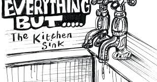 Everything But The Kitchen Sink Kitchens Leominster Ma Tags Kitchens Everything But