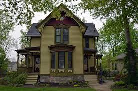 eva morrow u2013 top real estate agent michigan homes buyers