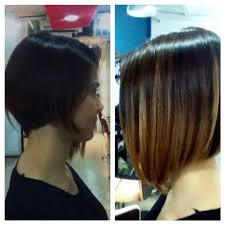 best haircolors for bobs 15 best hair color images on pinterest hair coloring colour
