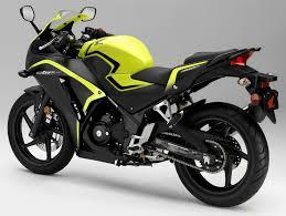 honda cdr bike price 2015 honda cbr300r abs review specs pictures videos honda