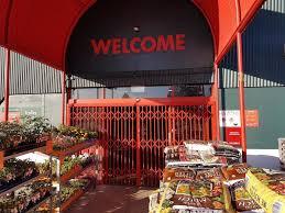 trellis security doors trellis gates perth ezy fit doors