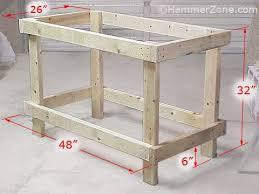 25 unique workbench plans ideas on pinterest workbench ideas