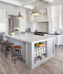 blue kitchen cabinets grey walls what color should i paint my kitchen with white cabinets 7