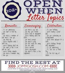 best 25 boyfriend love letters ideas on pinterest birthday