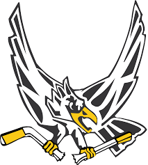 canmore eagles wikipedia