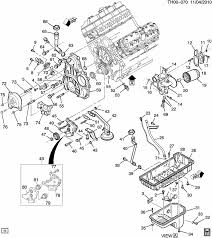 duramax engine diagram 6 6 wiring diagrams instruction