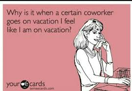 Your Ecards Memes - vacation funny memes