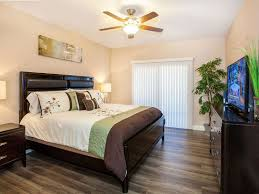 Furniture Place Las Vegas by The Fabulous Vacation Place Homeaway Las Vegas