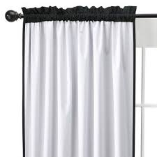 Thermal Curtains Target Thermal Insulated Curtains Target