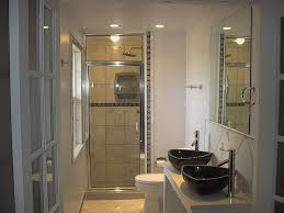 bathrooms design ideas tamnhom 5x8 bathroom 4 5x8 bathroom