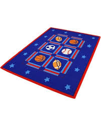 Sports Area Rug Find The Best Savings On Sports Area Rug
