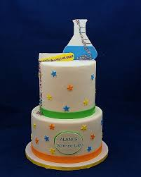bowling cake toppers birthday cakes best of bowling birthday cake toppers bowling