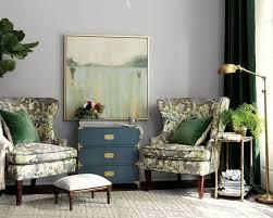 Best Living Room Images On Pinterest Ballard Designs House - Ballard designs living room