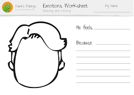 worksheets works