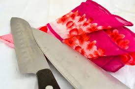 Traditional Housewarming Gifts Vietnamese Wedding Gift Etiquette Gallery Wedding Decoration Ideas