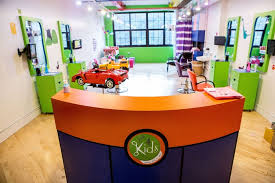 party places for kids kids room design birthday party decorators bangalore modern