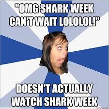 Meme Of The Week - funniest memes of the week paul ryan gosling shark week mo farah