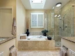 black and white tile bathroom ideas white tile bathroom design ideas masters mind