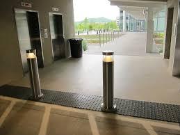 acrylic flooring systems mma vintage resurfacing murfreesboro tn