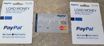 cvs prepaid cards surveys def get paypal card